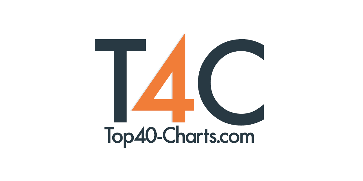 Top 40 Charts EP Feature