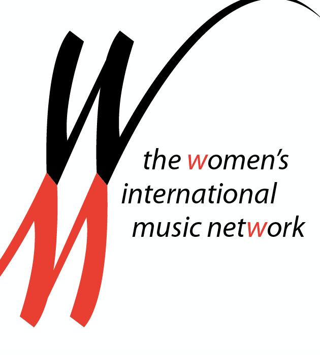 Women's International Music Network EP Feature