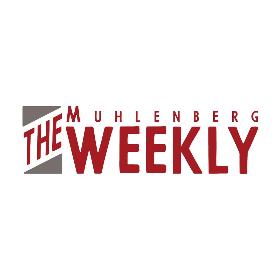 Muhlenberg Weekly Interview