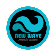 New Wave Music News Feature