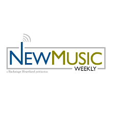 New Music Weekly EP Feature