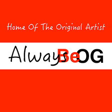 Always Be OG EP Feature