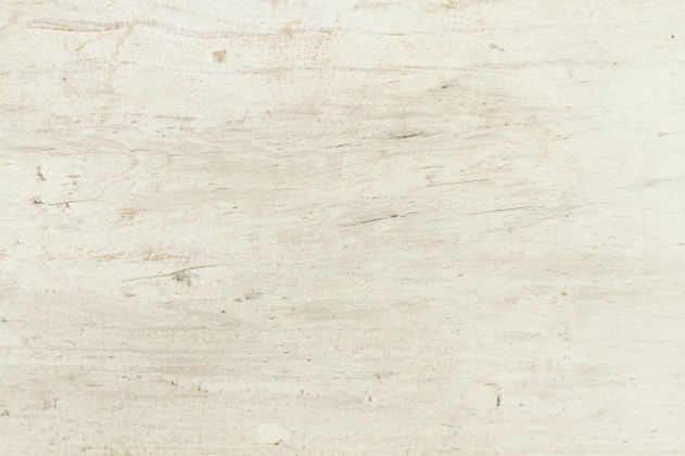 white-old-forest-wood-texture-background