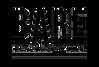BARE-logo-black.png