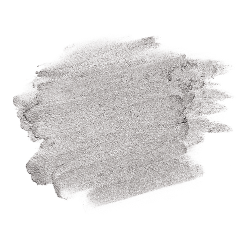 silver-brush.png