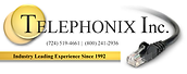 TelephonixLetterheadNoAddress.png