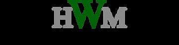 Harrison Logo.png