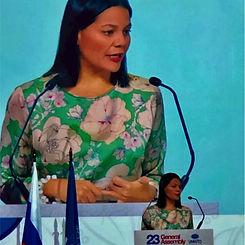 Natalia Bayona.jpeg