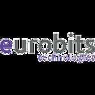 eurobits.png