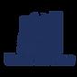logo-UNCONFERENCES.png