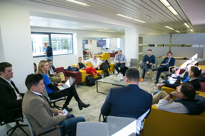 Regtech Unconference 2018-34.jpg