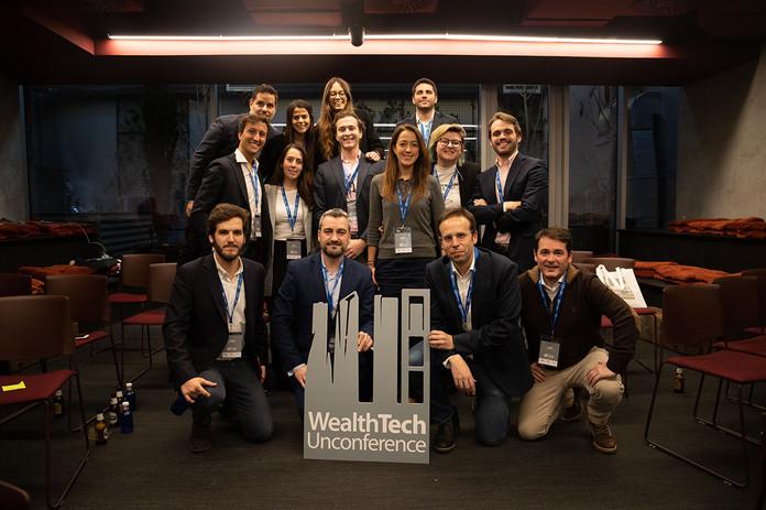 WealthTech 2019 Foto-510.jpg
