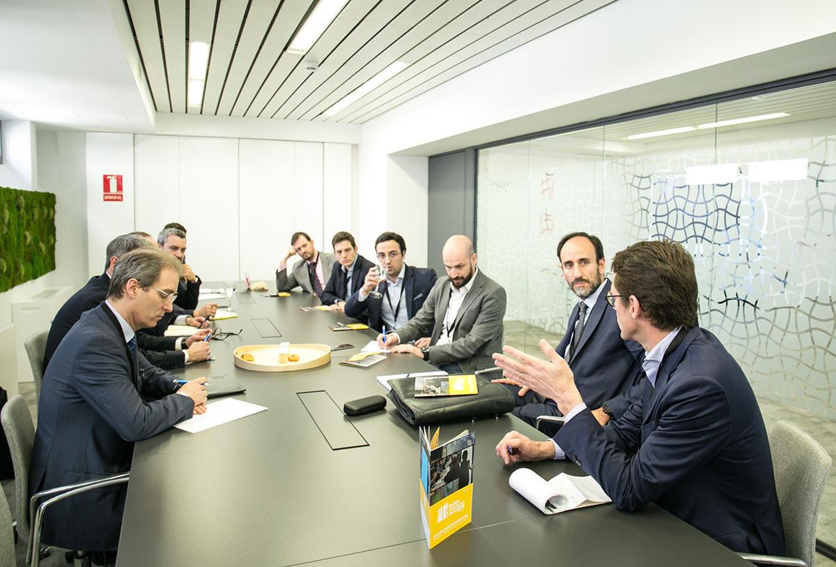 Regtech Unconference 2018-32.jpg
