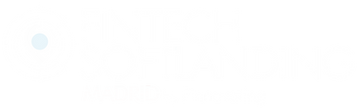 logo_sl_blanco.png