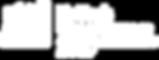 U_FINTECH_LATAM_COL_2020__23_JULIO (1).p