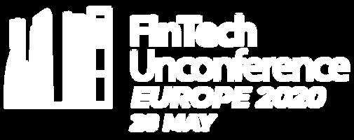 U_FINTECH_EUROPE_2020_28_MAYO (2).png