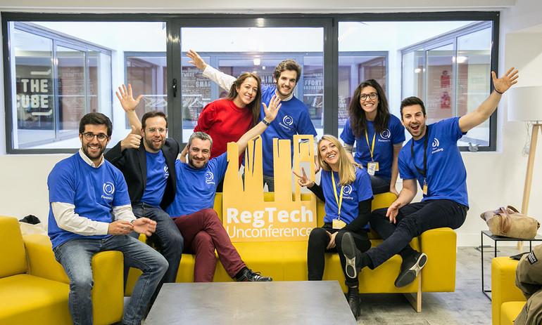 Regtech Unconference 2018-64.jpg