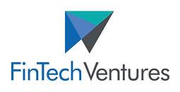 Fintech-ventures-logotipo-2017.jpg
