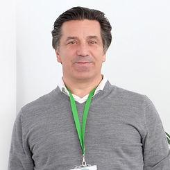 Salvador Casquero.jpeg