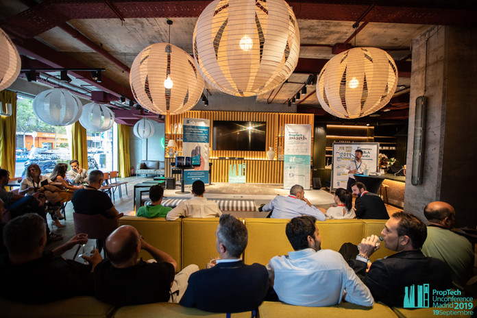 Proptech Unconference 2019 - 44.jpg