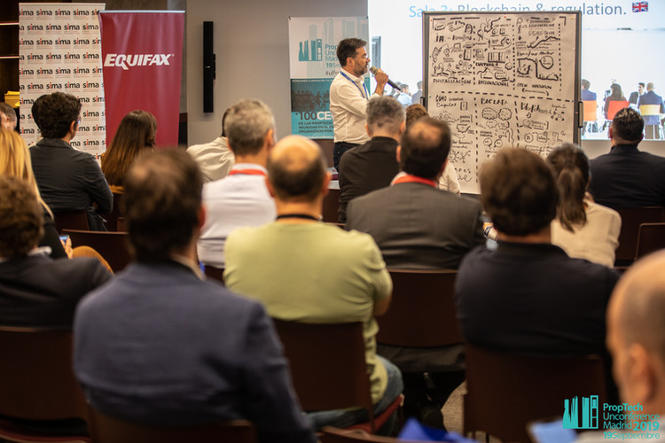 Proptech Unconference 2019 - 46.jpg