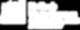 01_U_FINTECH_LATAM_COL_2020_27_FEBRERO.p