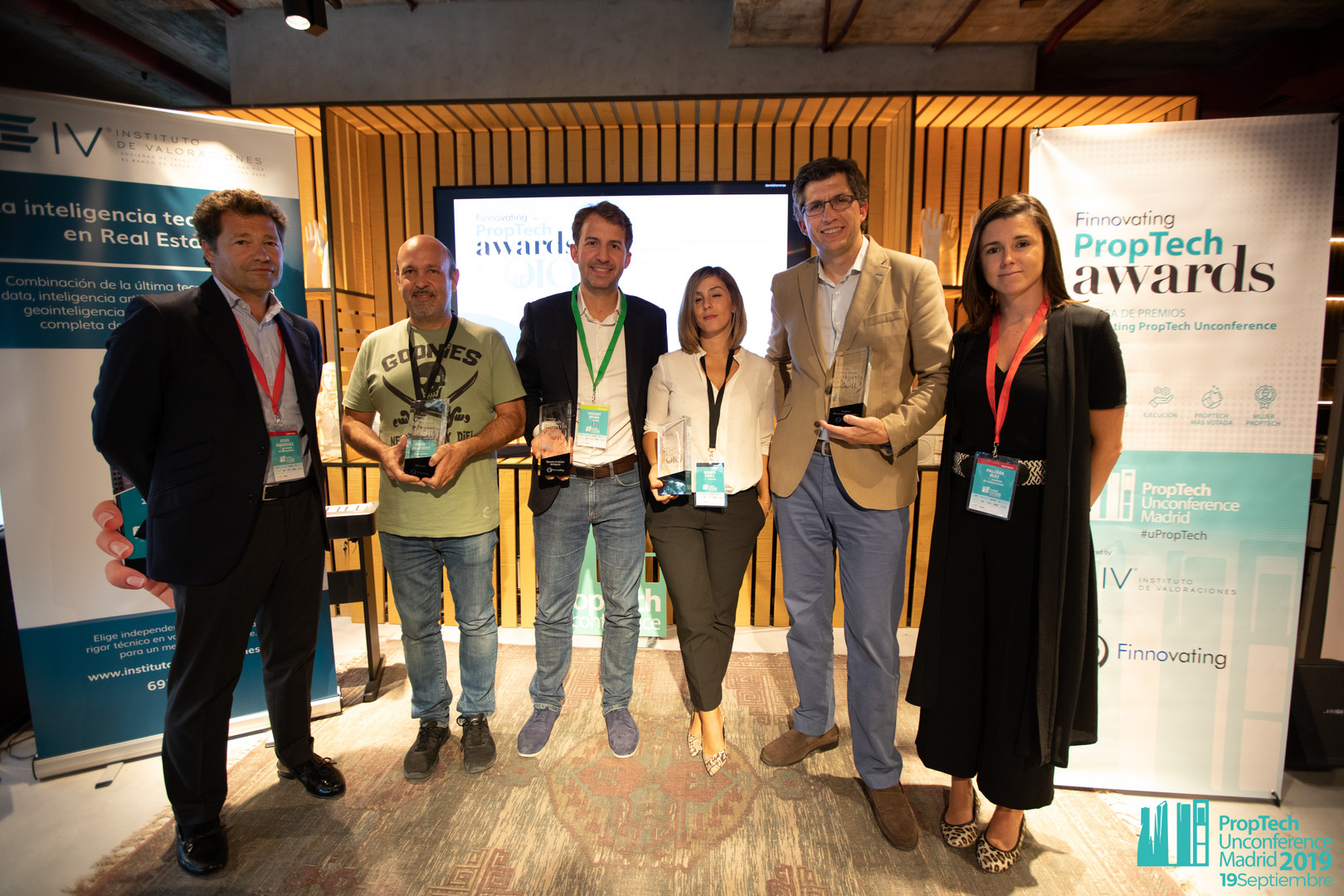Proptech Unconference 2019 - 21.jpg
