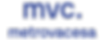logo-metrovacesa.png