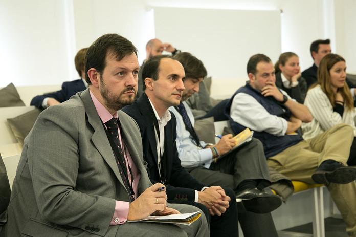 Regtech Unconference 2018-42.jpg