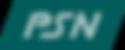 logo_psn_png.png