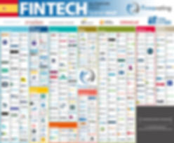 Mapa-FinTech-COL-Abril-Público.jpg