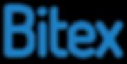 Bitex logo .png
