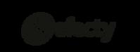 logo_efecty.png
