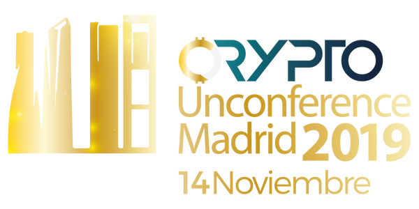 logo_Crypto_Unconferences_2019.png