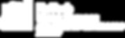 03_U_FINTECH_LATAM_SOUTHERCONE_2020_23_J