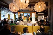 Proptech Awards by Finnovating - Institu