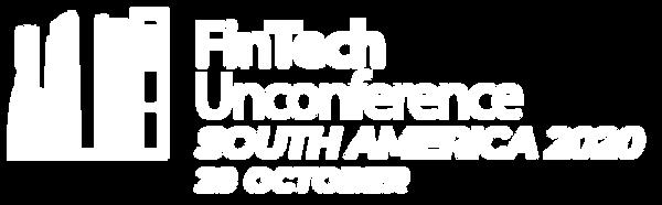 U_FINTECH_LATAM_SOUTH AMERICA_2020_29_OC
