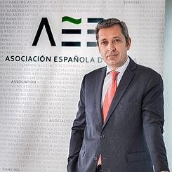 Juan Carlos Delrieu.jpeg