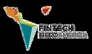 Fintech Iberoamericana.png