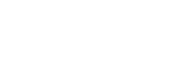 U_PAY&DATATECH_EUROPE_2020_25_JUNIO v2.p