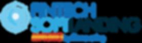 logo_fintech_soft_landing.png