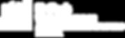 U_FINTECH_LATAM_NORTHAMERICA_2020_16_ABR