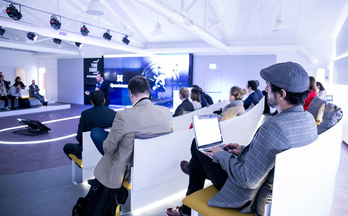 Regtech Unconference 2018-16.jpg