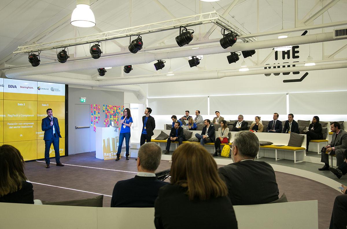 Regtech Unconference 2018-48.jpg