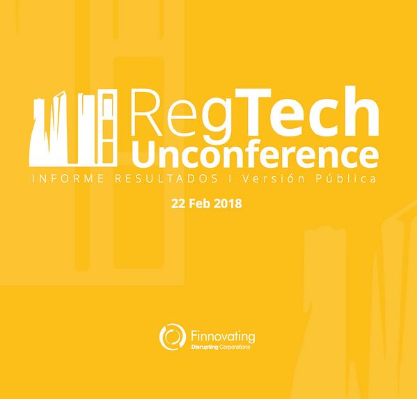 Regtech informe.png