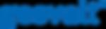 logo-gesvalt-sencillo.png