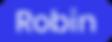 Robin_wordmark_blue_1.5x.png