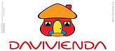 Logos Davivienda Blanco.jpg