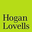 Hogan_Lovells.png