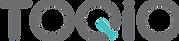 Toqio logo.png